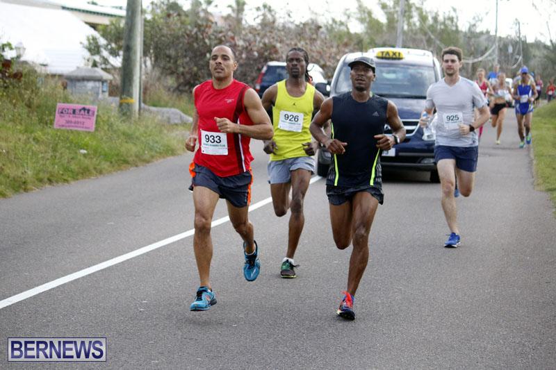 Marathon-2015-April-15-29