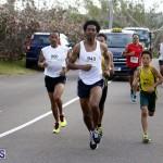 Marathon 2015 April 15 (30)