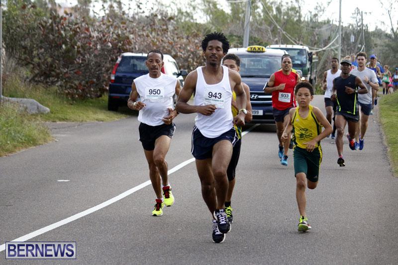 Marathon-2015-April-15-30