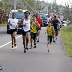 Marathon 2015 April 15 (31)