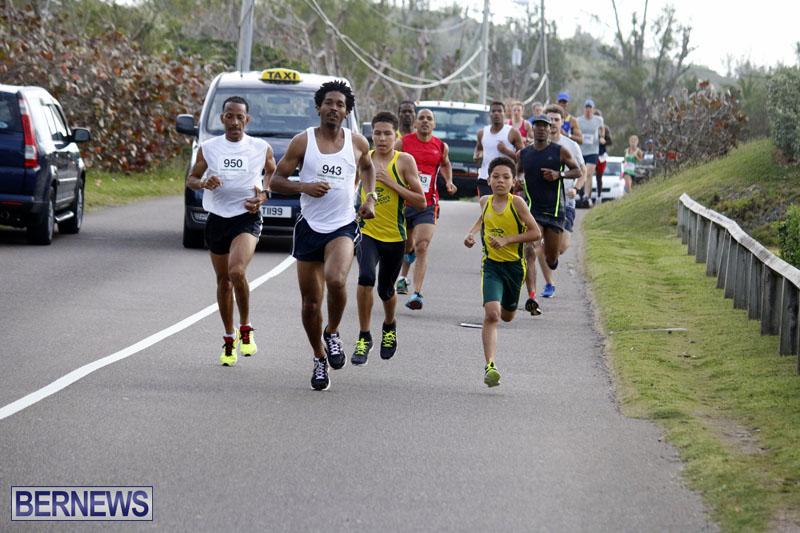 Marathon-2015-April-15-31