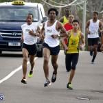 Marathon 2015 April 15 (32)