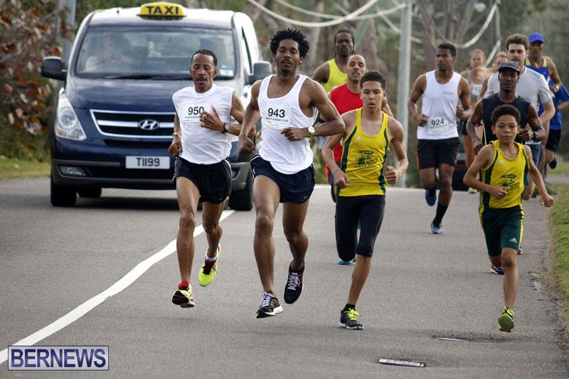 Marathon-2015-April-15-32