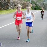 Marathon 2015 April 15 (33)