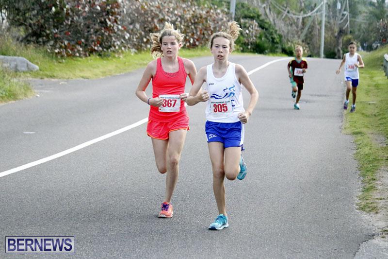 Marathon-2015-April-15-33