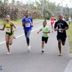 Marathon 2015 April 15 (34)