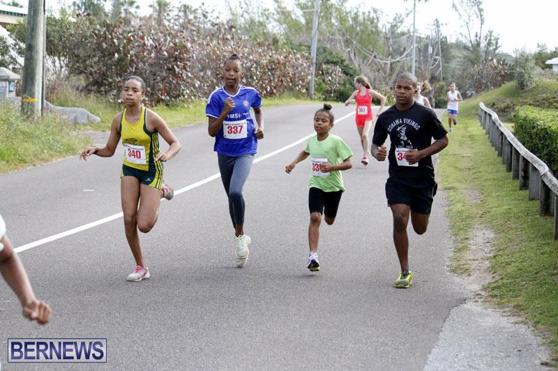 Marathon-2015-April-15-34