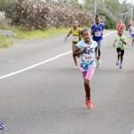 Marathon 2015 April 15 (35)