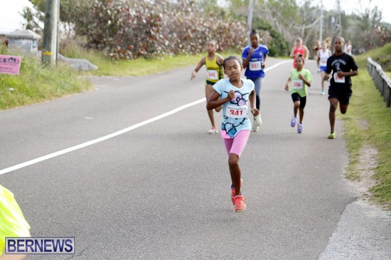 Marathon-2015-April-15-35