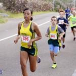 Marathon 2015 April 15 (36)