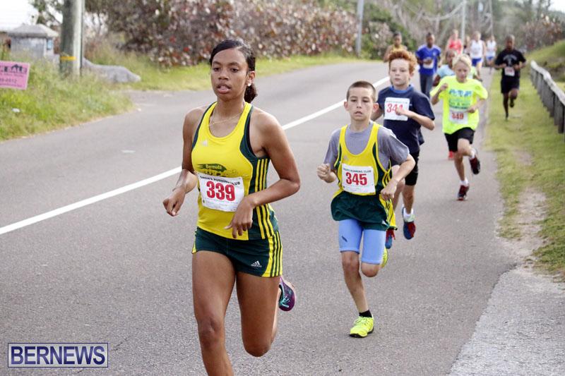 Marathon-2015-April-15-36