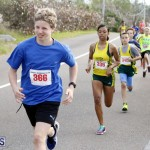 Marathon 2015 April 15 (37)