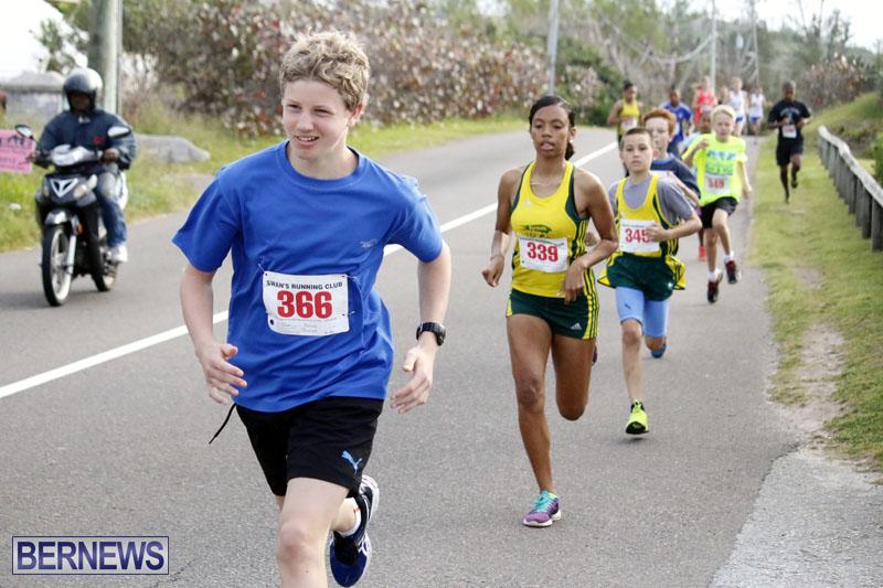 Marathon-2015-April-15-37