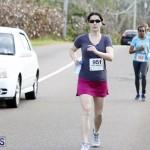 Marathon 2015 April 15 (38)