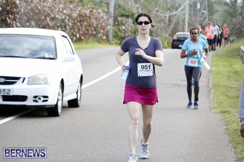 Marathon-2015-April-15-38