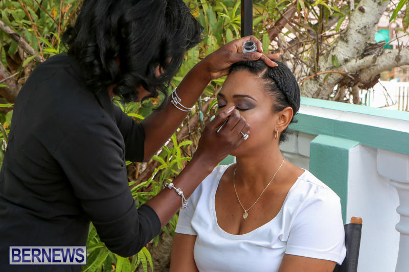 Maxilous-Salon-Bermuda-April-11-2015-37