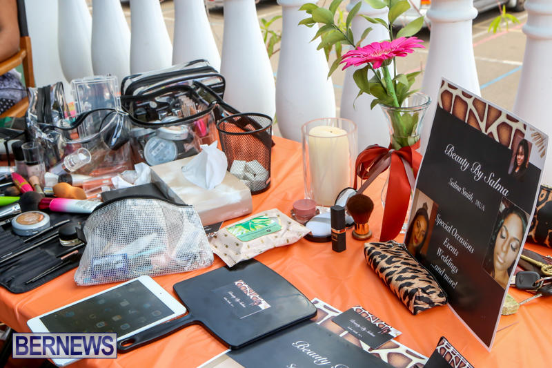 Maxilous-Salon-Bermuda-April-11-2015-39