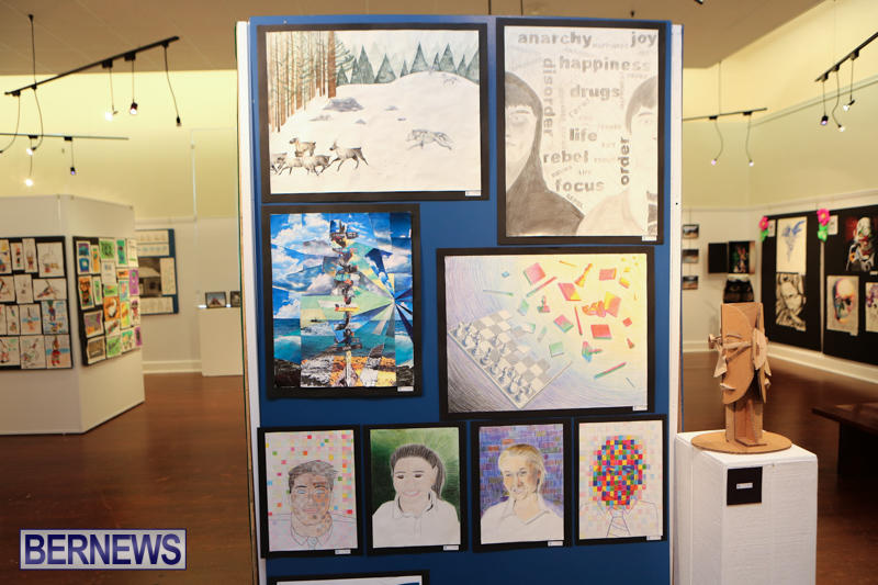 Middle-and-Senior-School-Art-Show-Bermuda-April-2-2015-100