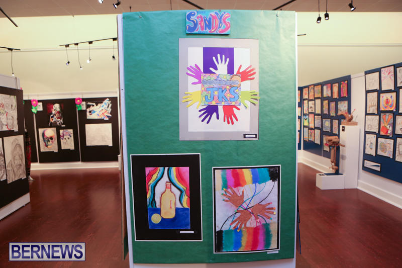 Middle-and-Senior-School-Art-Show-Bermuda-April-2-2015-107