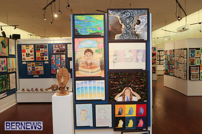 Middle-and-Senior-School-Art-Show-Bermuda-April-2-2015-110