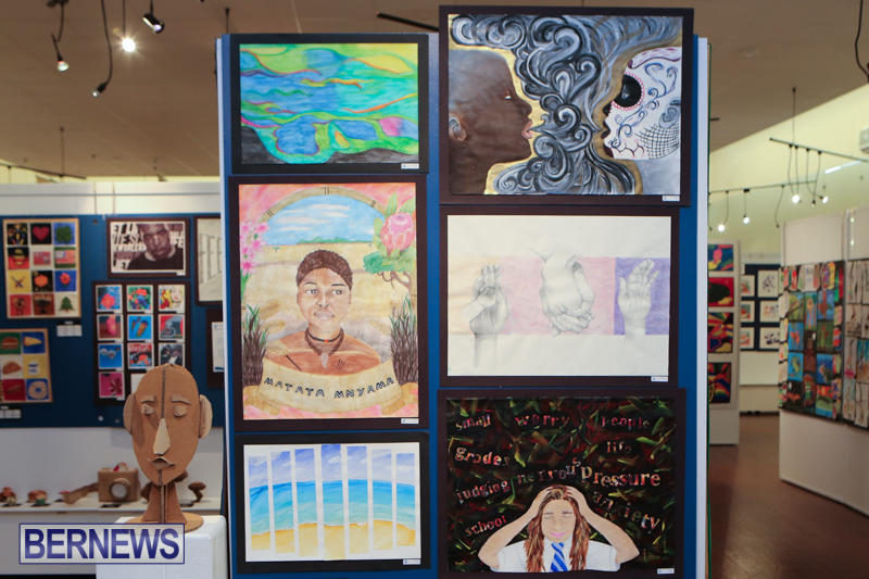 Middle-and-Senior-School-Art-Show-Bermuda-April-2-2015-111