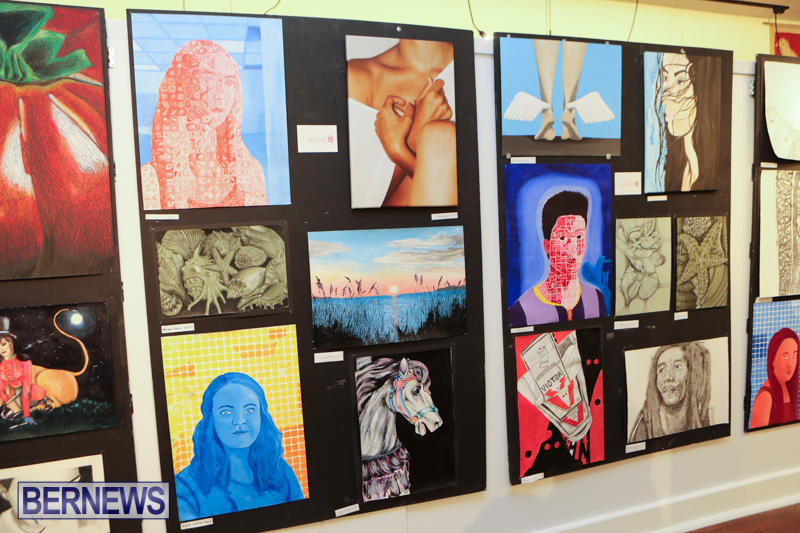 Middle-and-Senior-School-Art-Show-Bermuda-April-2-2015-113