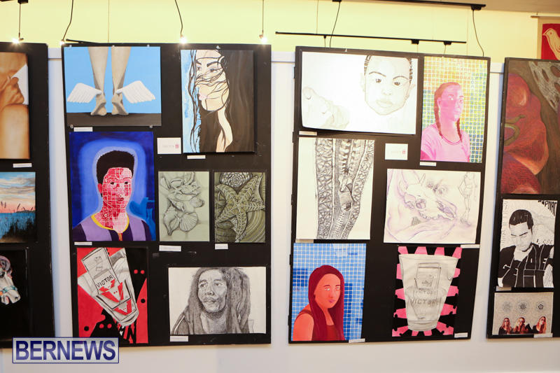 Middle-and-Senior-School-Art-Show-Bermuda-April-2-2015-114