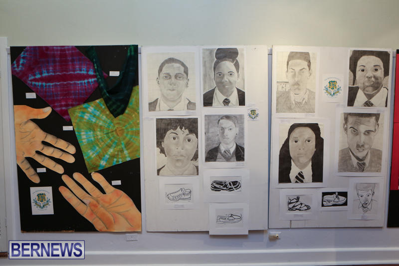 Middle-and-Senior-School-Art-Show-Bermuda-April-2-2015-15