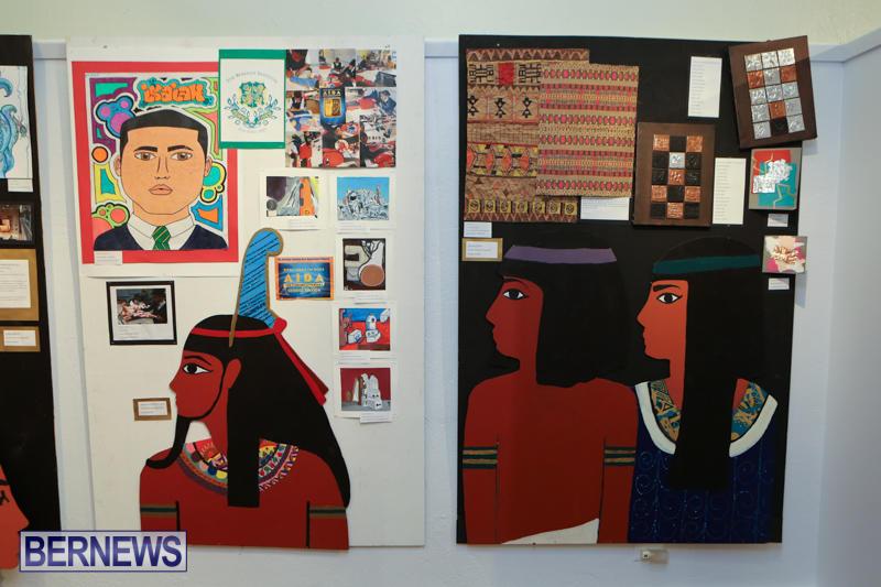 Middle-and-Senior-School-Art-Show-Bermuda-April-2-2015-16