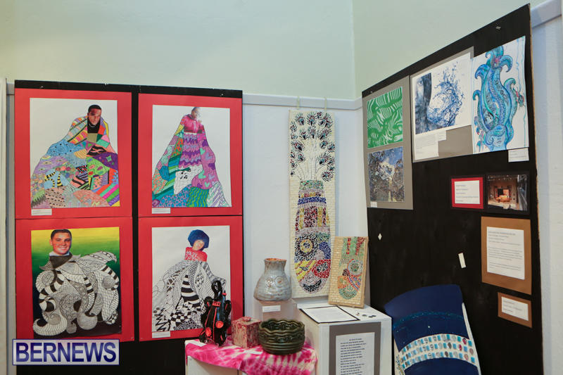 Middle-and-Senior-School-Art-Show-Bermuda-April-2-2015-17