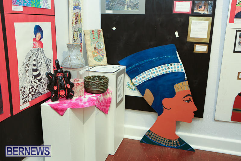 Middle-and-Senior-School-Art-Show-Bermuda-April-2-2015-18
