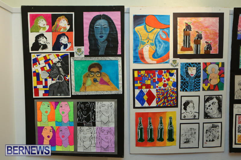 Middle-and-Senior-School-Art-Show-Bermuda-April-2-2015-21
