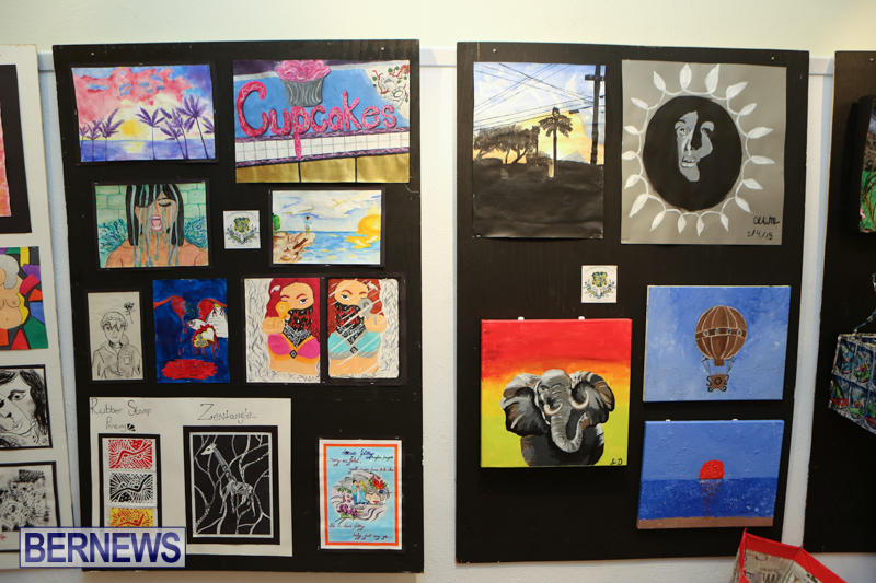 Middle-and-Senior-School-Art-Show-Bermuda-April-2-2015-22