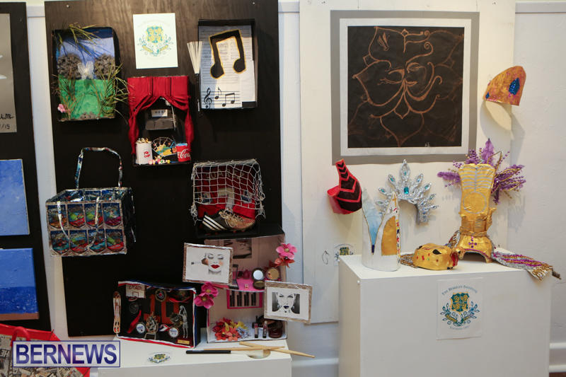 Middle-and-Senior-School-Art-Show-Bermuda-April-2-2015-23