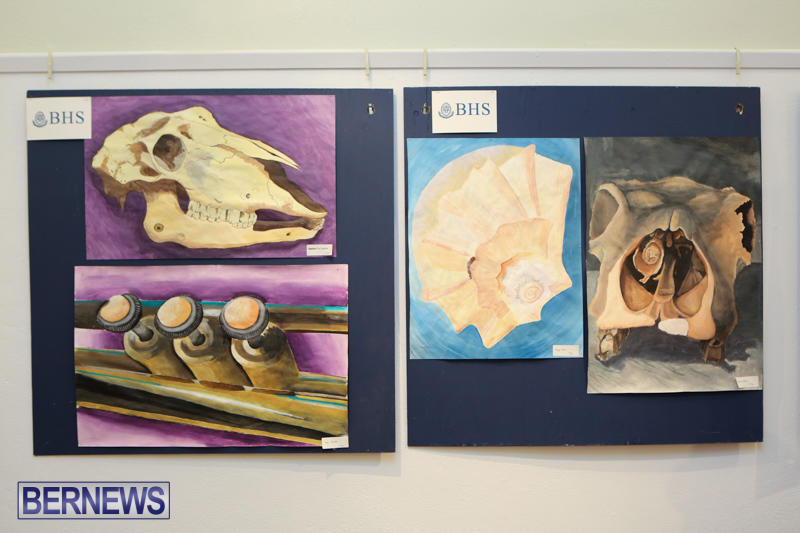Middle-and-Senior-School-Art-Show-Bermuda-April-2-2015-27