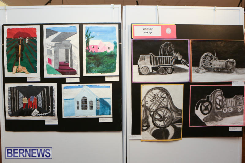 Middle-and-Senior-School-Art-Show-Bermuda-April-2-2015-31
