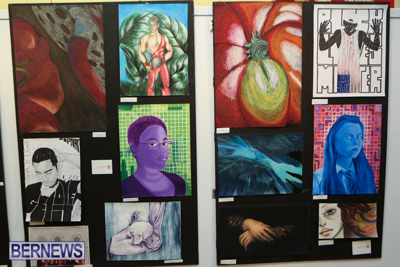 Middle-and-Senior-School-Art-Show-Bermuda-April-2-2015-33