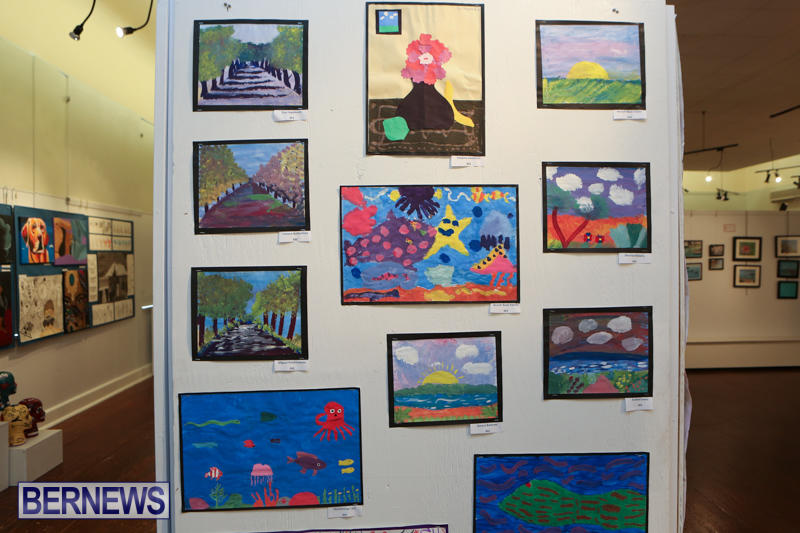 Middle-and-Senior-School-Art-Show-Bermuda-April-2-2015-41