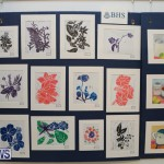 Middle and Senior School Art Show Bermuda, April 2 2015-44
