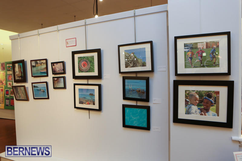 Middle-and-Senior-School-Art-Show-Bermuda-April-2-2015-5