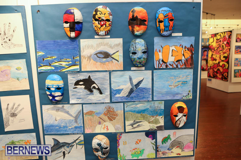 Middle-and-Senior-School-Art-Show-Bermuda-April-2-2015-51