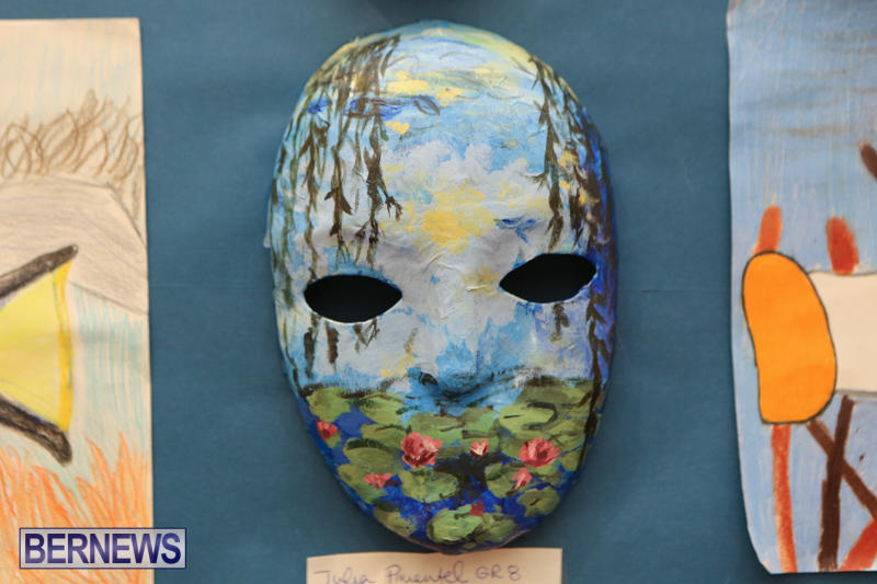 Middle-and-Senior-School-Art-Show-Bermuda-April-2-2015-55