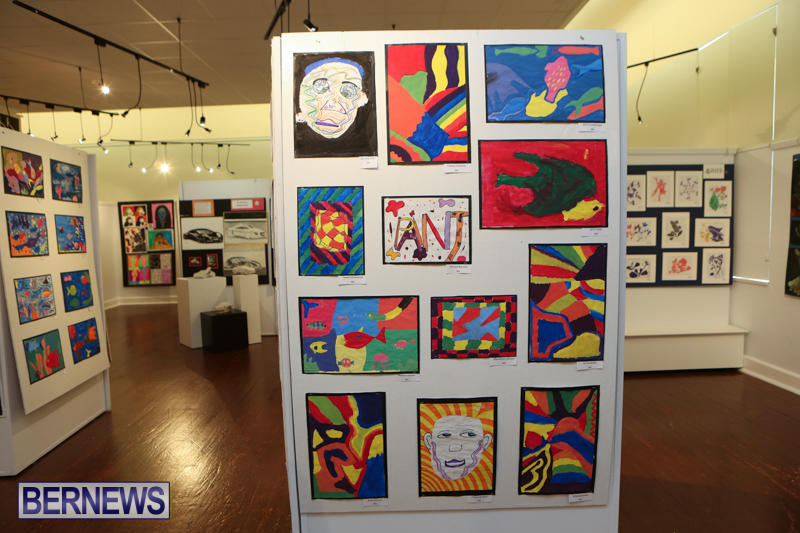 Middle-and-Senior-School-Art-Show-Bermuda-April-2-2015-59