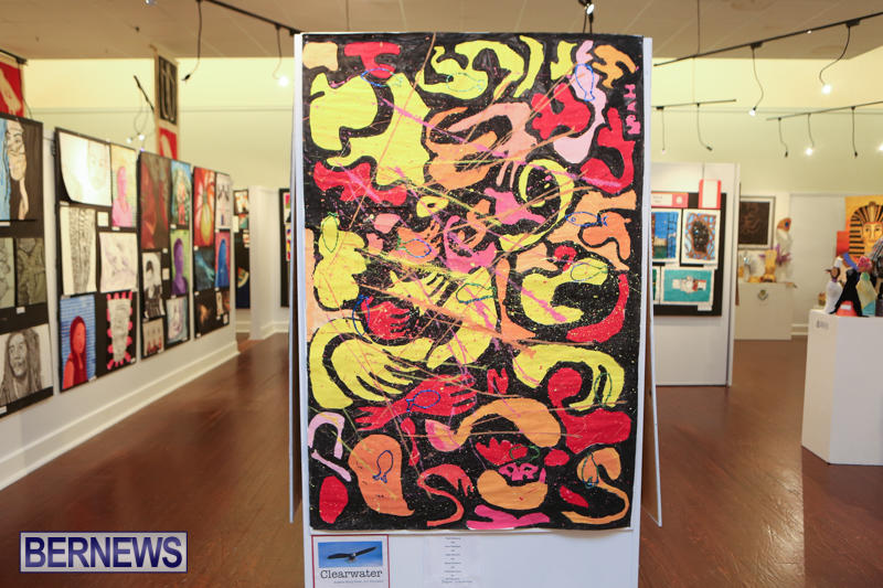 Middle-and-Senior-School-Art-Show-Bermuda-April-2-2015-64