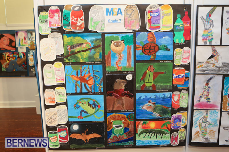 Middle-and-Senior-School-Art-Show-Bermuda-April-2-2015-66