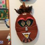Middle and Senior School Art Show Bermuda, April 2 2015-69