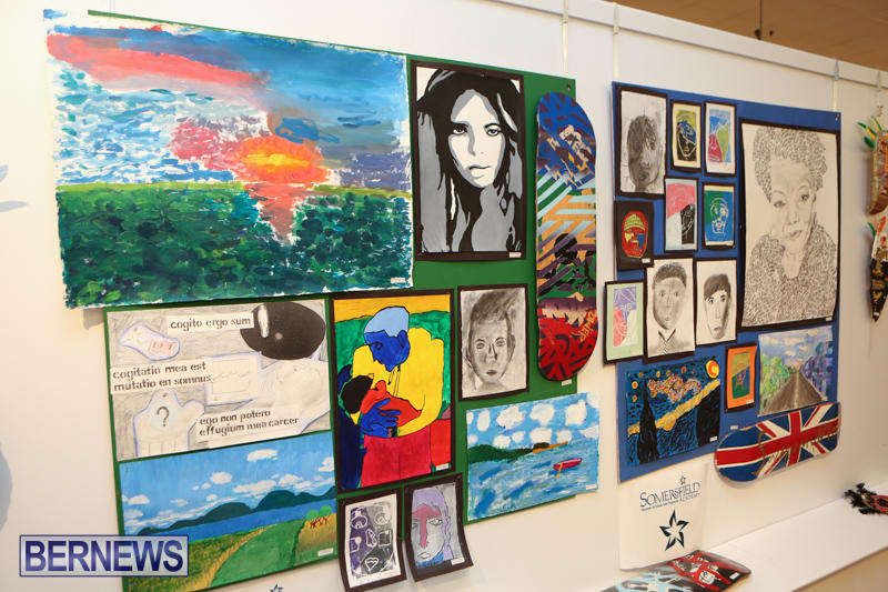 Middle-and-Senior-School-Art-Show-Bermuda-April-2-2015-71