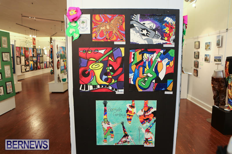Middle-and-Senior-School-Art-Show-Bermuda-April-2-2015-84