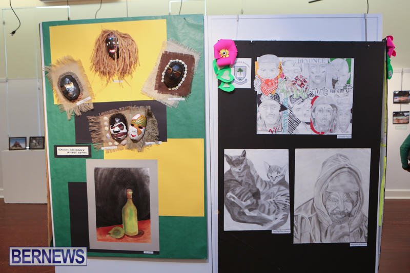 Middle-and-Senior-School-Art-Show-Bermuda-April-2-2015-85