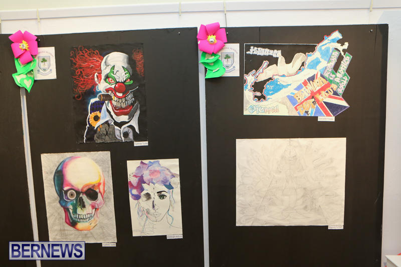 Middle-and-Senior-School-Art-Show-Bermuda-April-2-2015-88